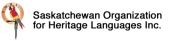 Saskatchewan Organization for Heritage Languages Inc.
