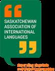 Saskatchewan Association of International Languages